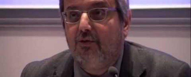 Colloque Alzheimer et droit 2012 ANKRI
