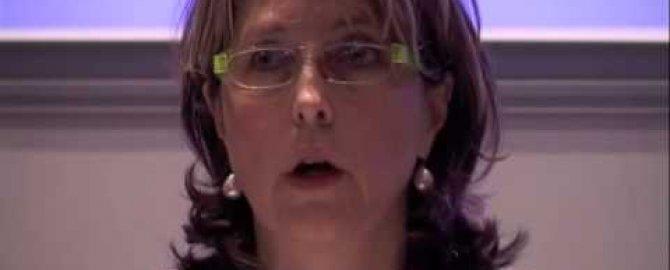Colloque Alzheimer et droit 2012 CARON DEGLISE