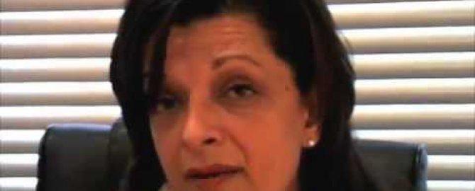 Marcela Gargiulo - De l'éloge de l'incertitude