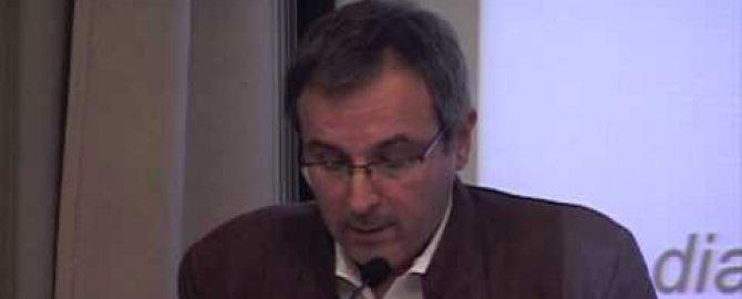 Olivier Drunat - Et lorsque le diagnostic n'est pas précoce ?