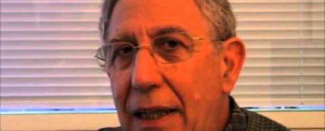 Claude Lepresle - Formation des aidants familiaux : Être acteur de sa vie jusqu'au grand âge