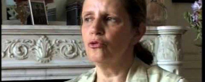 entretien Sledziewski 2009