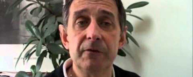 Etienne Hervieux - Des proches de substitution