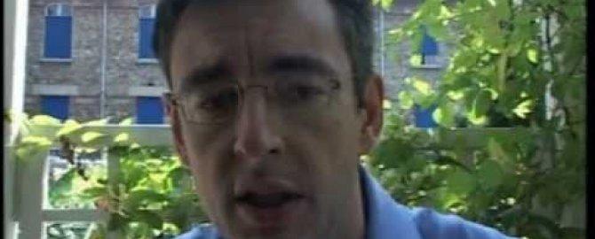 entretien pourchet 2009