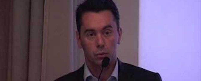 Fabrice Gzil - Anticiper les devoirs créés par la possibilité d'un diagnostic plus précoce
