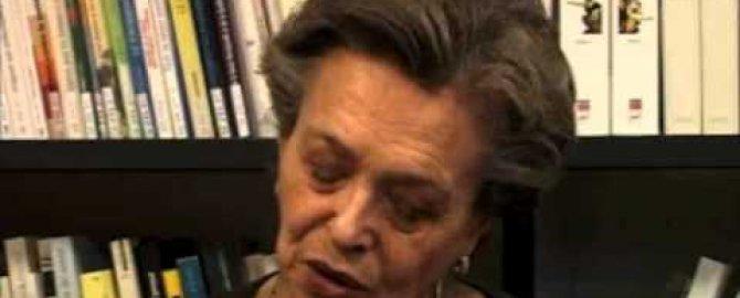 Catherine Ollivet - Accompagner sans se substituer
