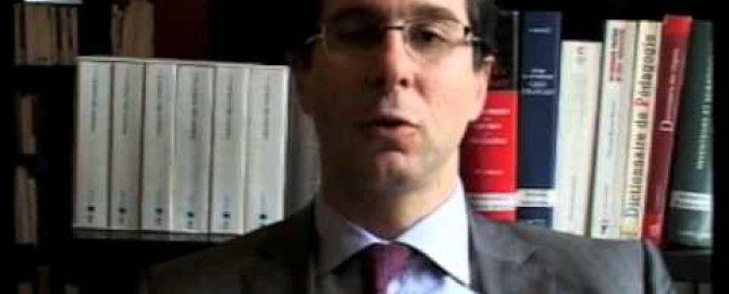 entretien pitcho 2009