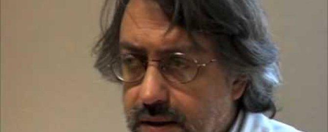 Thierry Gallarda - Une offre de soins dans un contexte interdisciplinaire