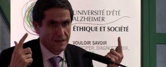 Amouyel - UE2013 SCIENCEPO