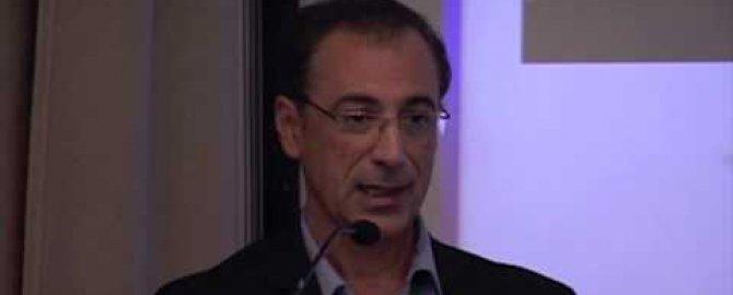 Franck Semah - Imagerie, complexité d'une approche diagnostique